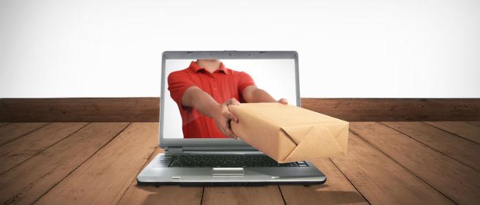 Abonelik sistemi ile e-ticaret için ipuçları