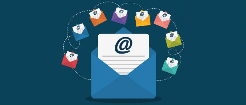 E-posta pazarlama ile Kurban Bayram�'nda sat��lar�n�z� katlay�n