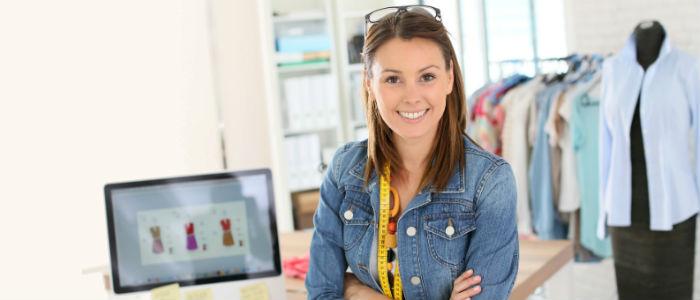 E-ticaret girişimcisi olmak için gerekli özelliklere sahip misiniz?