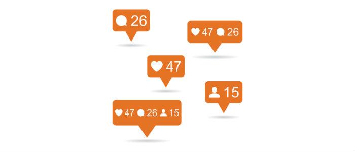 E-ticaret pazarlaman�za Instagram�� dahil etmeniz i�in 5 ge�erli neden