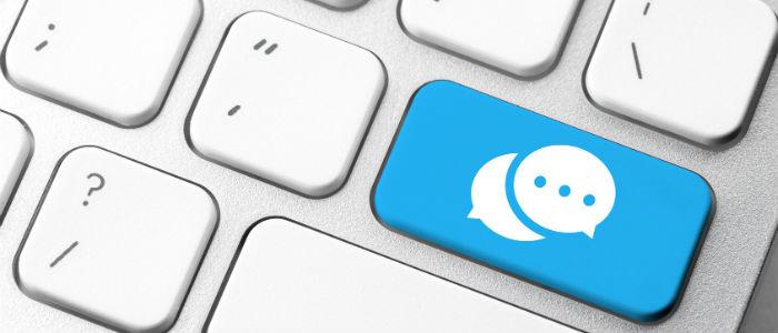 E-ticaret siteleri Messenger bot�lar�ndan nas�l faydalanabilir?