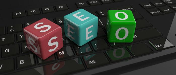 E-ticaret sitenize artı değer katmanıza yardımcı olabilecek SEO taktikleri