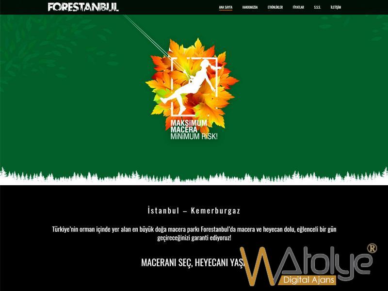 forestanbul.com