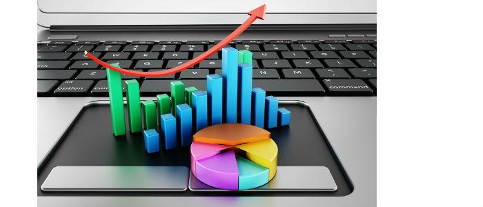 Ger�ek zamanl� raporlama kullanarak d�n���m oranlar�n� nas�l art�rabilirsiniz?