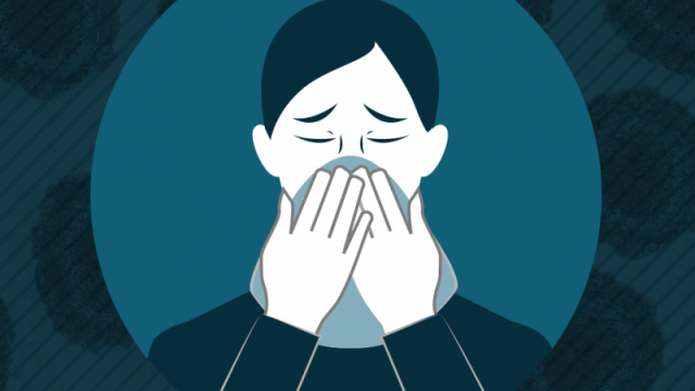 corona virüs ile grip arasındaki farklar nelerdir?