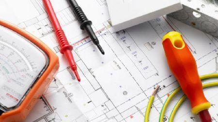 Elektrik ve Elektronik Sektörü için Web Sitesi neden gerekli