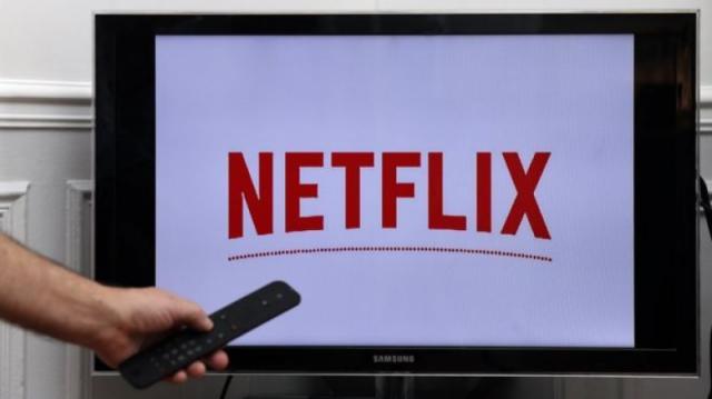 Netflix, Avrupa'da akış kalitesini 30 gün boyunca azaltacak