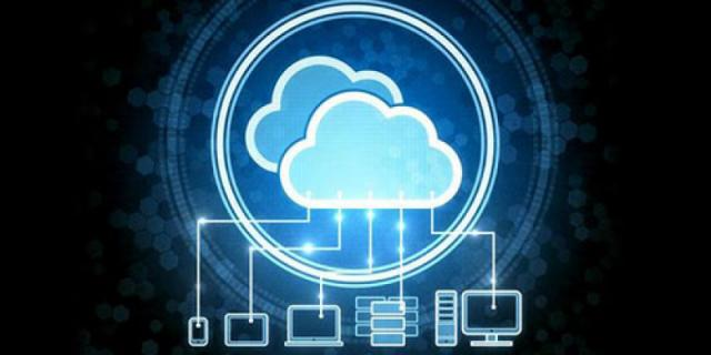 bulut çözümleri güvenli mi? bulut güvenliğini artırmanın yolları