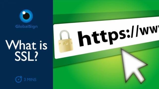 web sayfanızda ssl'e (https) geçiş zorunlu olacak. hazır mısınız?