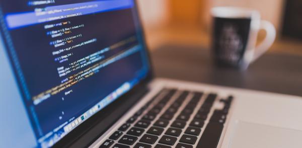 Web Tabanlı Yazılım