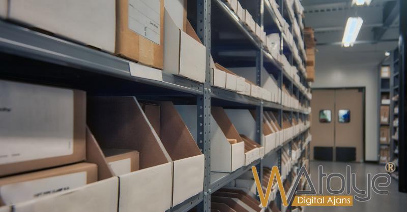 E-ticarette ürün kategori sayfalarının düzenlenmesiyle ilgili ipuçları