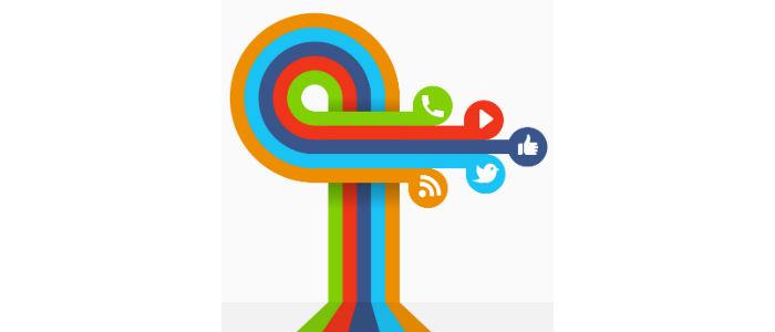 Organik etkile�im art�rmak i�in sosyal medyada yap�labilecek hamleler