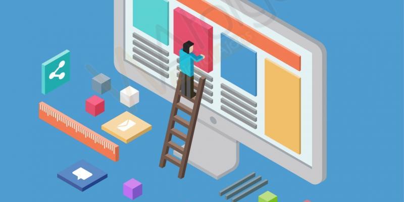 Web tasarımda kullanıcı deneyimi (ux) kültürü